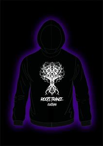 Roots Trance