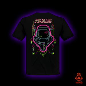 Apollo 2019