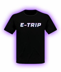 E-TRIP FESTIVAL