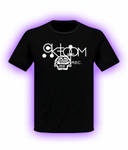 Oktoom Records