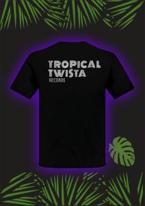 Tropical Twista Records